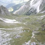 Alta Via Gunther Messner 6