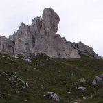 Alta Via Gunther Messner 8