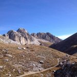 Alta Via Gunther Messner 9