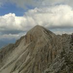 Alta Via Gunther Messner Tullen 2