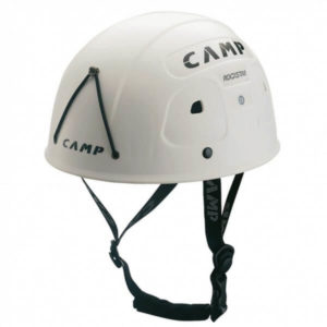 Casco Camp Rockstar