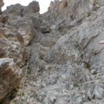 DSCN5175 - Median stretch after the first jump