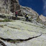 Ferrat del Lago Andolla 4