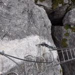 Ferrata Adventure Climb Varmost 15