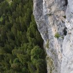 Ferrata Adventure Climb Varmost 36