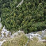 Ferrata Adventure Climb Varmost 39 fine