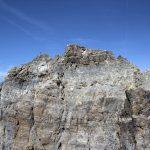 Ferrata Alpini Oronaye 10