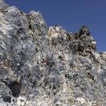 Ferrata Alpini Oronaye 12