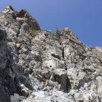 Ferrata Alpini Oronaye 13