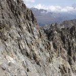 Ferrata Alpini Oronaye 14