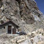 Ferrata Alpini Oronaye 15