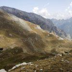 Ferrata Alpini Oronaye 21