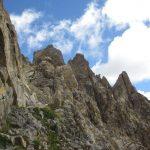 Ferrata Alpini Oronaye 33