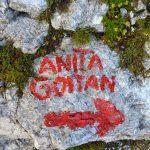 Ferrata Anita Goitan Jof Fuart 12