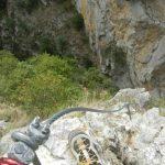 Ferrata Caldanello 25