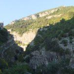 Ferrata Caldanello 4