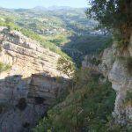 Ferrata Caldanello 5