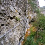 Medusa Castle Ferrata 30