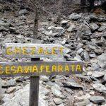Ferrata Ciardelli 12 return