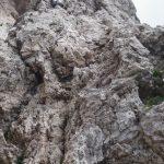 Ferrata Crete Rosse 7