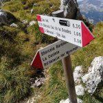 Ferrata Gadotti 25 sign