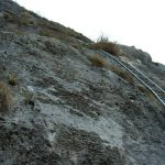 Ferrata Range 1 16