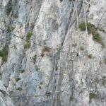 Ferrata Range 1 27