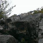 Ferrata Range 1 42
