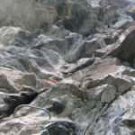 Gorbeillon Ferrata 2
