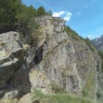 Gorbeillon Ferrata 29