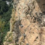 Gorbeillon Ferrata 37