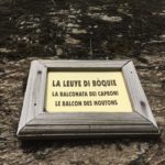 Gorbeillon Ferrata 38