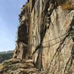 Ferrata Gorbeillon 41