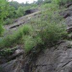 Ferrata Gorge Dora Riparia 4
