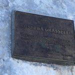 Ferrata Grasselli 1