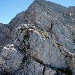 Grassata Canata 29 ridge