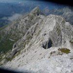 Grassello Canna 32 ridge
