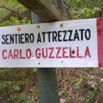 Ferrata Guzzella 12