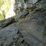Magnificent Ferrata 4 Photo 6