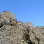Ferrata Masarè 3 camino