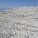 Ferrata Mesules Plateau mesules 2