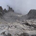 Ferrata Monte Nero Presanella 12