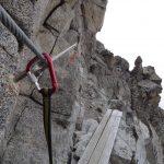 Ferrata Monte Nero Presanella 15