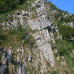 Ferrata Monte Ocone 17