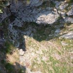 Ferrata Monte Ocone 19