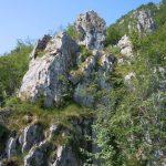 Ferrata Monte Ocone 21