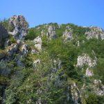Ferrata Monte Ocone 24