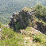 Ferrata Monte Ocone 25