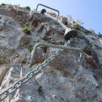 Ferrata Monte Ocone 35