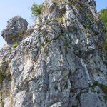 Ferrata Monte Ocone 37